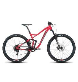 Niner Bikes JET9 1-Star NX1