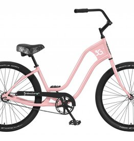 3G Ladies Venice Beach Cruiser