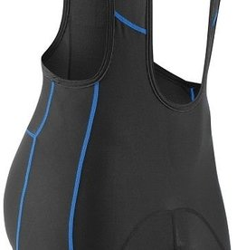 Neo Power Motion Bib
