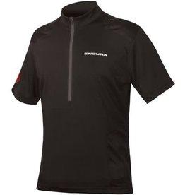Hummvee Short Sleeve Jersey