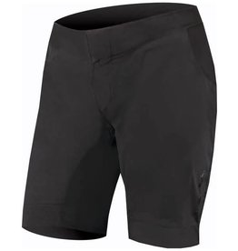 Womens Trekkit Short