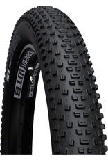 "Ranger TCS Tough Fast Rolling Tire: 27.5+ x 2.8"", Folding Bead, Black"