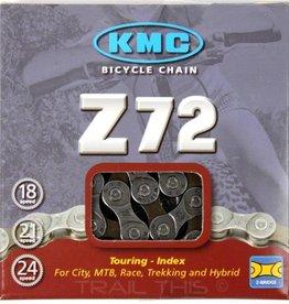 Z72 Chain