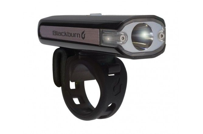 Central 200 Front Light