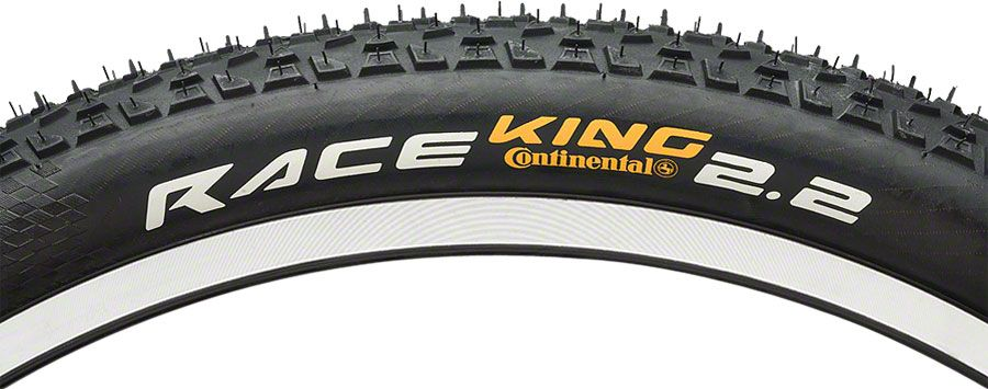 Race King 29x2.2 ProTection Folding