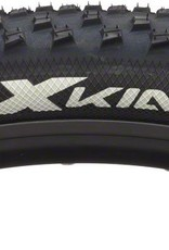 X-King Tire 27.5x2.2 ProTection Folding Bead with Black Chili Rubber
