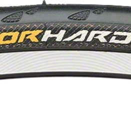 Gator Hardshell Tire 700x25 Steel Bead