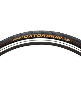 Gatorskin 700x25c Tire Steel Bead