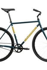 Pure Fix Cycles Turcana