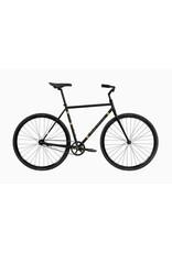 Pure Fix Cycles Flatback