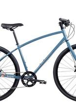 Pure Fix Cycles Peli
