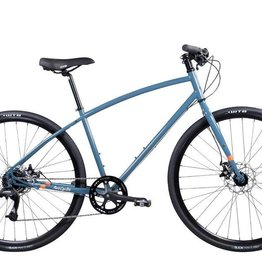 Pure Fix Cycles Peli