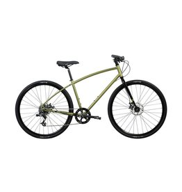 Pure Fix Cycles Noyes