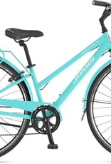 Jamis Ladies Commuter 2