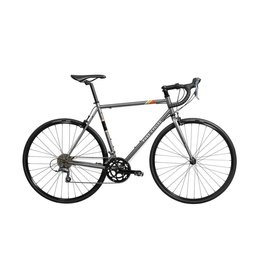 Pure Fix Cycles Dornbush