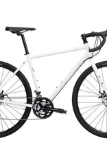 Pure Fix Cycles Adventure Pro