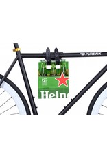 Pure Fix Cycles 6-Pack Holder