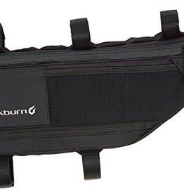 Outpost Frame Bag
