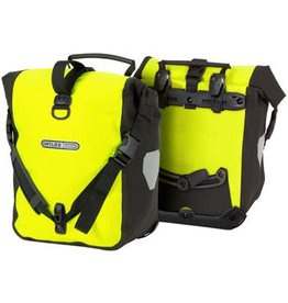 Sport-Roller High Visibility: 25 Liter, Pair