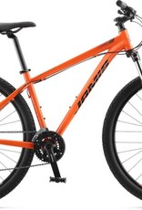 Jamis Duranto A1 Orange Crush 17""
