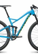 Niner Bikes RKT9 RDO 2-Star NX Eagle size S