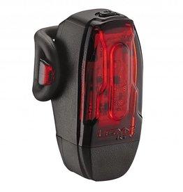 Led Light KTV Drive Rear Black