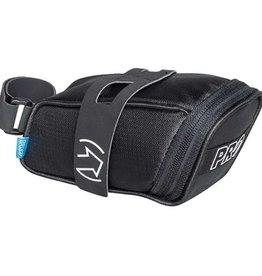 saddle bag Stradius Strap - Medium Black