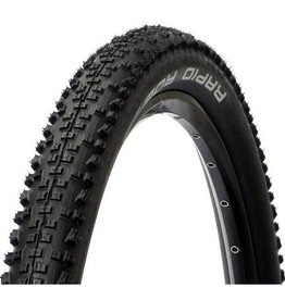 Rapid Rob Wire Bead Tire 29 x 2.25-inch