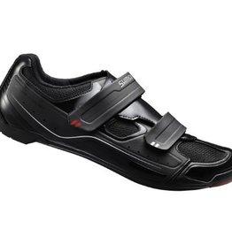 Road Shoes R065 SPD-SL size 44 Black