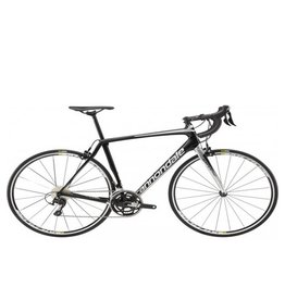 cannondale Road Bike Synapse Crb 105 CRB 56