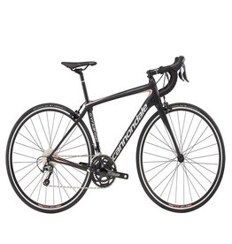 cannondale Road Bike Synapse Crb Tgra CRB 56