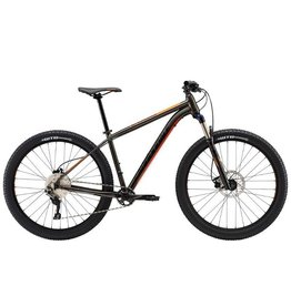 cannondale Cujo 2 Mountain Bike 27.5+
