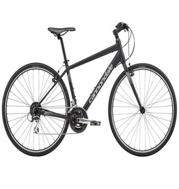 cannondale Hybrid Bike Quick 7