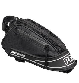 Aerofuel Triathlon Bag Maxi