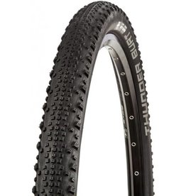 Schwalbe Tire Thunder Burt 27.5 x 2.10'' Folding Black