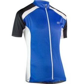 Bellwether  Apparel Mens Pro Mesh XL Cobalt Cycling