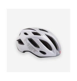 Helmet IDOLO M White