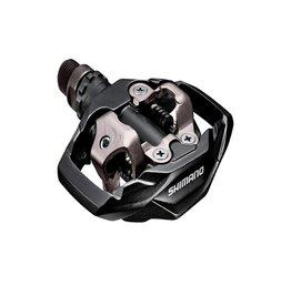 Pedal SPD w/cleat SM-SH51 PD-M530