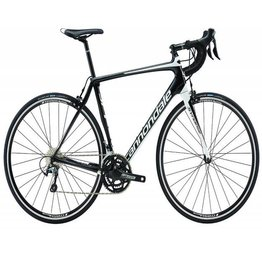 cannondale Road Bike Synapse Crb Tgra CRB 54