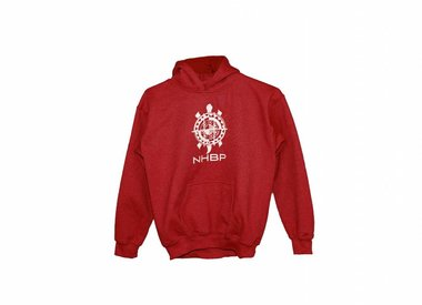 Youth Apparel