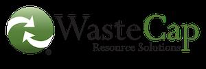 WasteCap