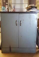 R&F Steel Industrial Cabinet
