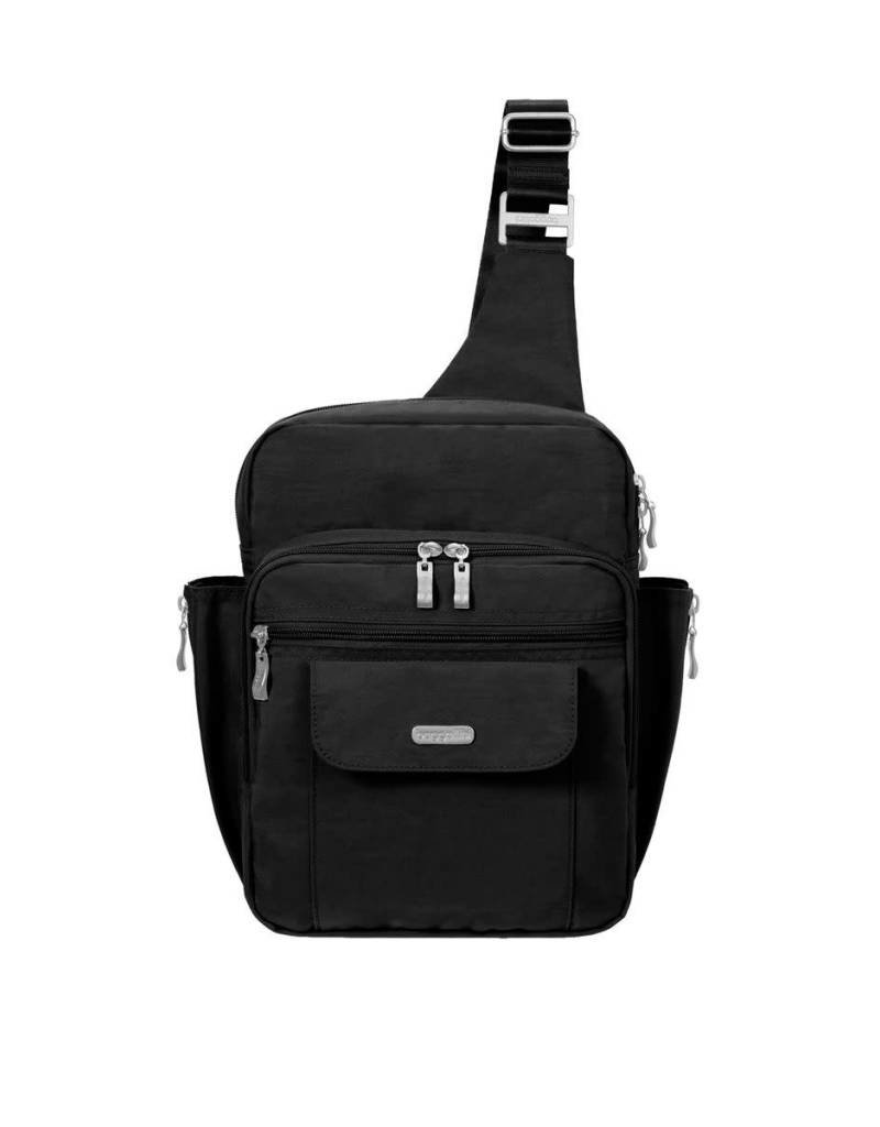 BAGGALLINI MES160CBSA messenger bagg
