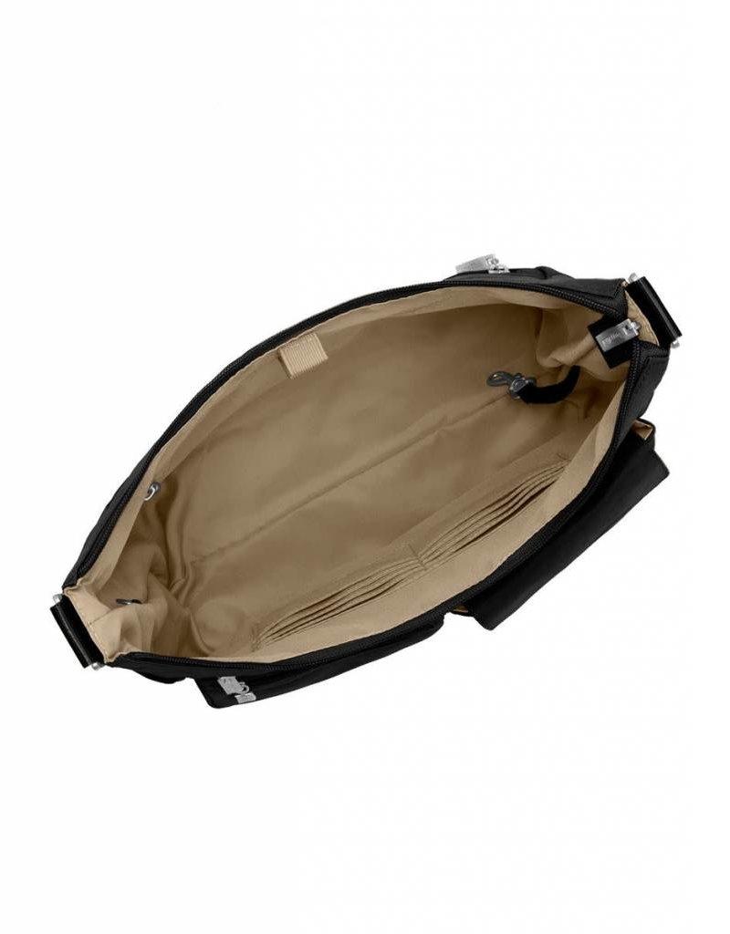 BAGGALLINI EWY571 EVERYWHERE BAG