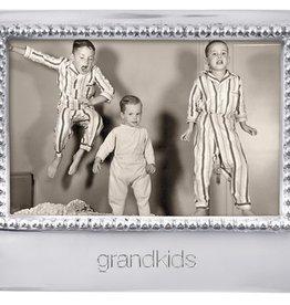 "MARIPOSA 3906GR ""GRANDKIDS"" FRAME"