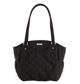 VERA BRADLEY 12518 Glenna Shoulder Bag