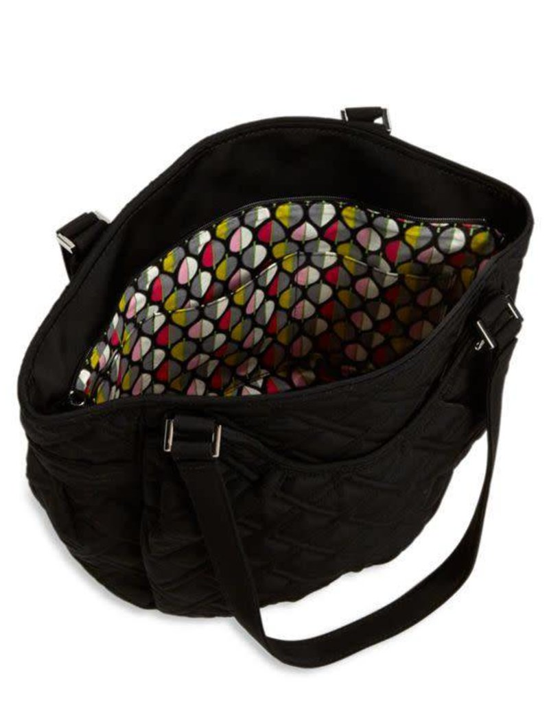 VERA BRADLEY 12518 Glenna Shoulder Bag