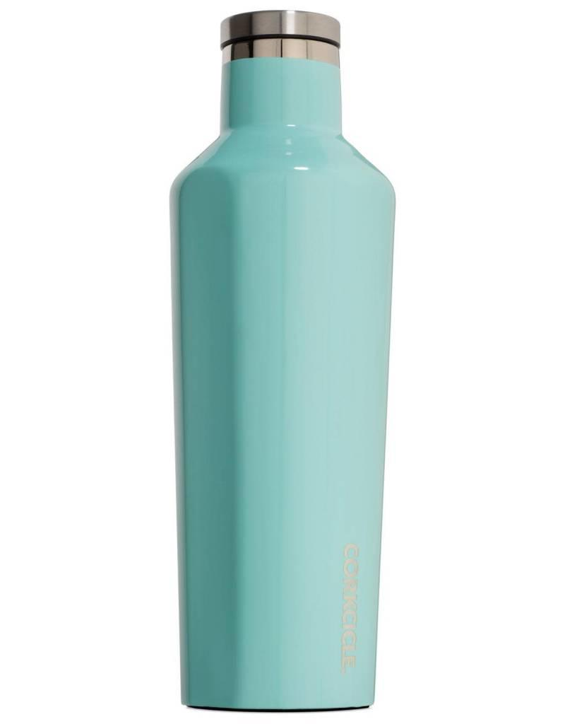 CANTEEN BY CORKCICLE