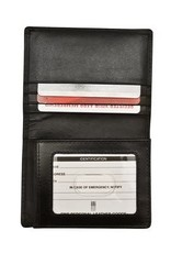 7725RFB MENS WALLET