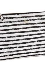 SCOUT 20136 ZIP FILE (WINK)-CHALK BACK TECH CASE